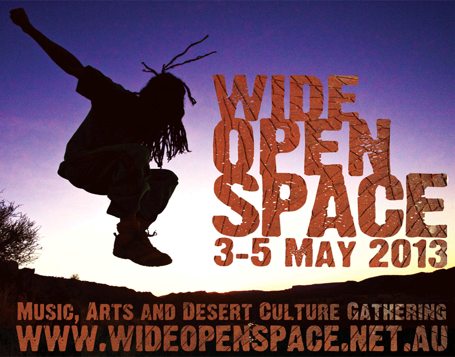 wideopenspace.net.au