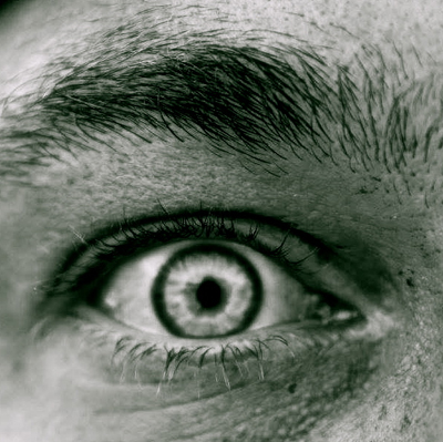 knobs-eye