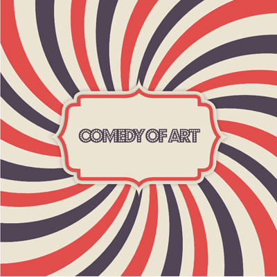 Comedy_Of_Art