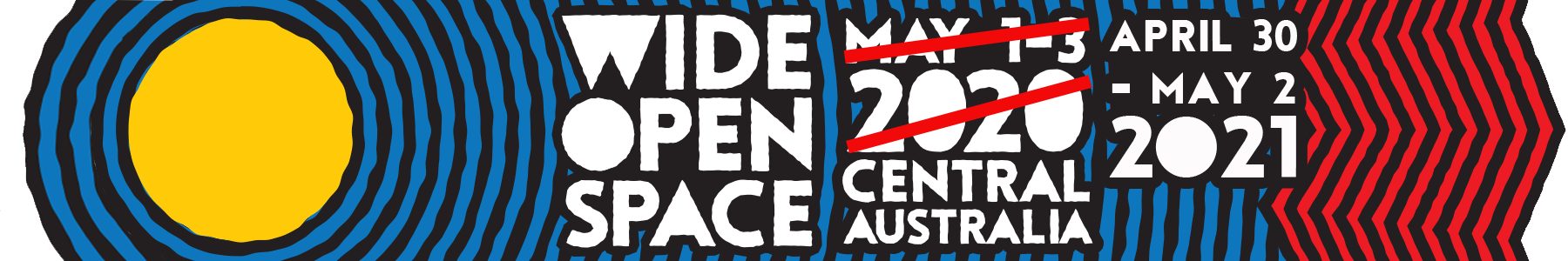 Wide Open Space Festival